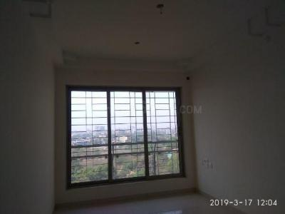 Gallery Cover Image of 700 Sq.ft 1 BHK Apartment for rent in Shilottar Raichur for 9000