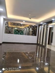 Gallery Cover Image of 2700 Sq.ft 4 BHK Independent Floor for buy in Gulmohar Park for 64500000