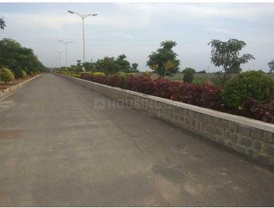 267 Sq.ft Residential Plot for Sale in Sheriguda, Hyderabad