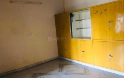 Gallery Cover Image of 1500 Sq.ft 5 BHK Independent House for buy in Sushilpura for 12500000