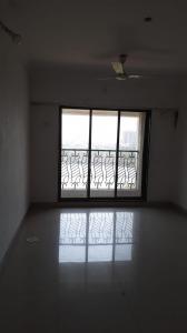Gallery Cover Image of 1225 Sq.ft 2 BHK Apartment for rent in Victory Splendour, Kopar Khairane for 29000