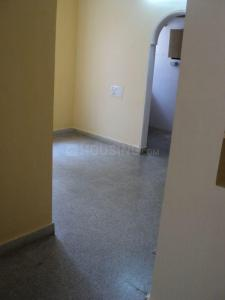 Gallery Cover Image of 780 Sq.ft 2 BHK Independent House for rent in Mathikere for 13000
