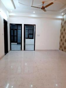 Gallery Cover Image of 1250 Sq.ft 3 BHK Independent Floor for buy in Palam Vihar Extension West Zone RWA, Palam Vihar Extension for 7456785
