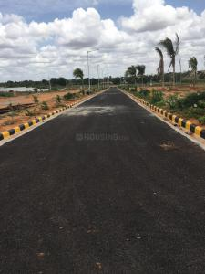 169 Sq.ft Residential Plot for Sale in Mansanpally, Hyderabad