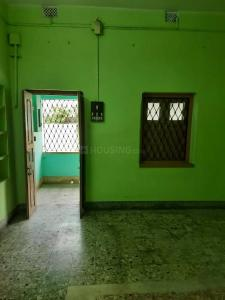 Gallery Cover Image of 650 Sq.ft 2 BHK Independent Floor for rent in Dunlop for 8500
