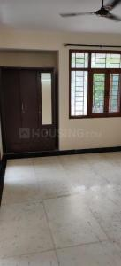 Gallery Cover Image of 1450 Sq.ft 2 BHK Apartment for rent in HCL Towers, Sector 62 for 16000