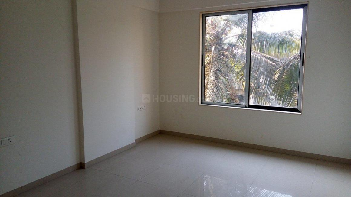 Bedroom Image of 1200 Sq.ft 2 BHK Apartment for rent in Govandi for 65000