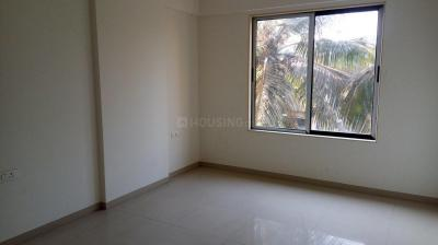 Gallery Cover Image of 1200 Sq.ft 2 BHK Apartment for rent in Govandi for 65000