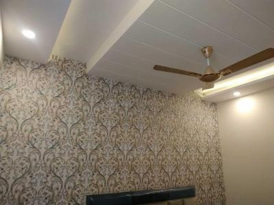 Gallery Cover Image of 690 Sq.ft 1 BHK Apartment for buy in Vihaan Galaxy, Kulesara for 1699000
