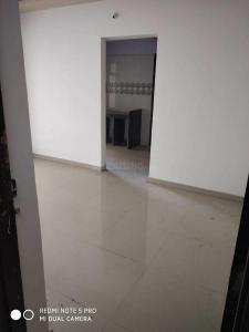Gallery Cover Image of 600 Sq.ft 1 BHK Apartment for rent in Boisar for 4000