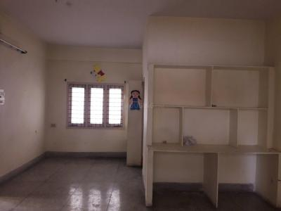 Gallery Cover Image of 1000 Sq.ft 2 BHK Apartment for rent in Moti Nagar for 15000