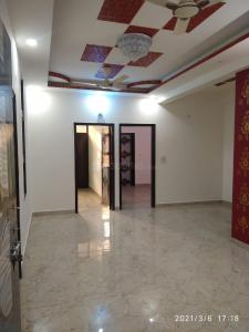Gallery Cover Image of 850 Sq.ft 2 BHK Apartment for buy in Shalimar Garden for 3400000