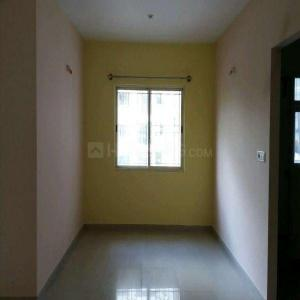 Gallery Cover Image of 1350 Sq.ft 3 BHK Apartment for rent in Rajajinagar for 35000