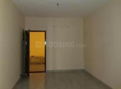 Gallery Cover Image of 943 Sq.ft 2 BHK Apartment for buy in Guduvancheri for 4620700