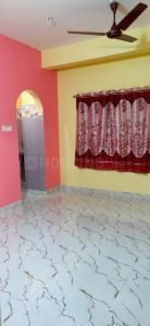 Gallery Cover Image of 175 Sq.ft 1 RK Independent Floor for rent in New Town for 6000