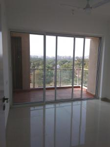 Gallery Cover Image of 1125 Sq.ft 2 BHK Apartment for rent in Punawale for 16000