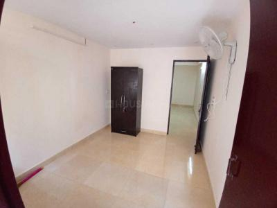 Gallery Cover Image of 1600 Sq.ft 3 BHK Apartment for rent in Sector 6 Dwarka for 27000