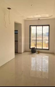 Gallery Cover Image of 360 Sq.ft 1 RK Apartment for buy in Krishna Villa, Thakurli for 1925000