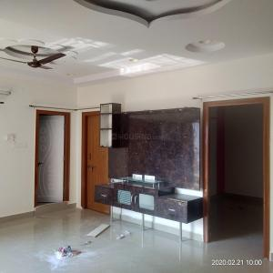 Gallery Cover Image of 1200 Sq.ft 2 BHK Apartment for rent in Kukatpally for 16000