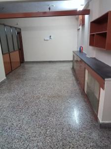 Gallery Cover Image of 960 Sq.ft 2 BHK Apartment for rent in Somajiguda for 18000