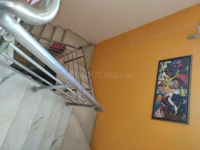 Gallery Cover Image of 2000 Sq.ft 4 BHK Independent House for buy in Malkajgiri for 7000000