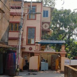 Gallery Cover Image of 3800 Sq.ft 6 BHK Independent House for buy in Baishnabghata Patuli Township for 8500000