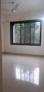 Gallery Cover Image of 1500 Sq.ft 3 BHK Apartment for rent in Sabari Ashiana, Anushakti Nagar for 75000