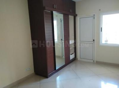 Gallery Cover Image of 1025 Sq.ft 2 BHK Apartment for buy in Ringanwada for 4800000
