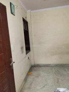 Gallery Cover Image of 450 Sq.ft 1 RK Apartment for buy in Govindpuri for 1400000
