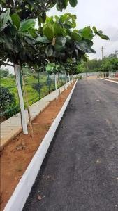 1200 Sq.ft Residential Plot for Sale in Kogilu, Bangalore