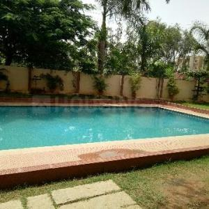 Gallery Cover Image of 1512 Sq.ft 3 BHK Apartment for rent in Kartik Nagar for 30000