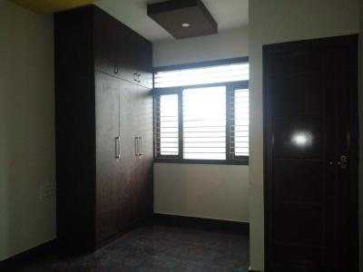 Gallery Cover Image of 1800 Sq.ft 3 BHK Independent House for rent in Mallathahalli for 25000