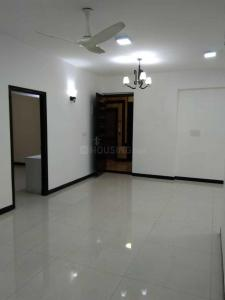 Gallery Cover Image of 1220 Sq.ft 3 BHK Apartment for rent in Kalyan Nagar for 38000