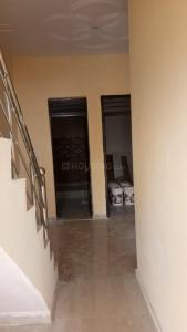 Gallery Cover Image of 495 Sq.ft 2 BHK Independent House for buy in Chhapraula for 3650000