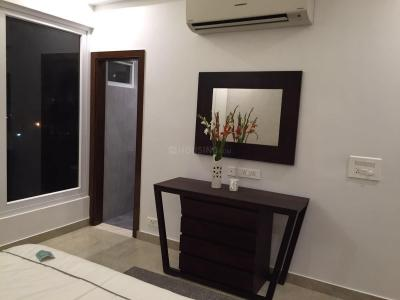 Gallery Cover Image of 2250 Sq.ft 3 BHK Independent Floor for buy in Sector 19 for 9500000