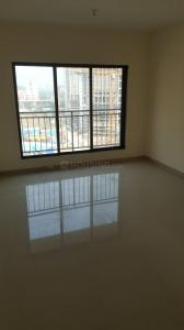 Gallery Cover Image of 699 Sq.ft 1 BHK Apartment for rent in Malad West for 28000