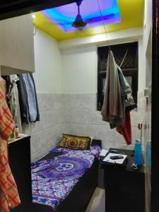 Gallery Cover Image of 400 Sq.ft 3 BHK Independent House for rent in Shakarpur Khas for 5500