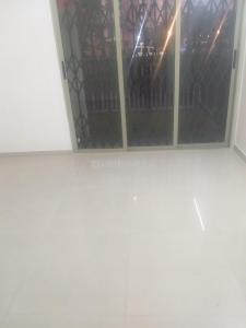 Gallery Cover Image of 650 Sq.ft 1 BHK Apartment for rent in Palava Phase 1 Nilje Gaon for 9200