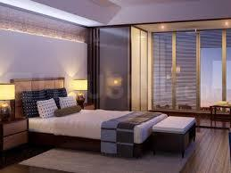 Gallery Cover Image of 930 Sq.ft 2 BHK Apartment for buy in Vikram Rachna Towers, Virar West for 4214000