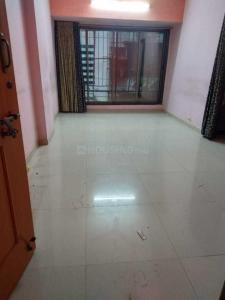 बोरीवली वेस्ट  में 19000  किराया  के लिए 19000 Sq.ft 1 BHK अपार्टमेंट के गैलरी कवर  की तस्वीर
