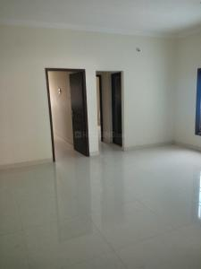 Gallery Cover Image of 855 Sq.ft 2 BHK Apartment for buy in Pammal for 4280300