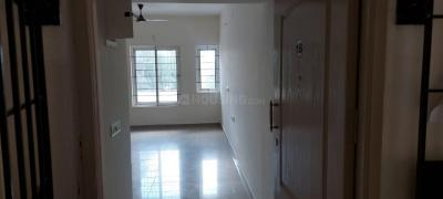 Gallery Cover Image of 920 Sq.ft 2 BHK Apartment for buy in Siruseri for 3800000
