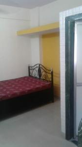 Gallery Cover Image of 270 Sq.ft 1 RK Apartment for rent in Powai for 18000