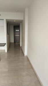 Gallery Cover Image of 1311 Sq.ft 2 BHK Apartment for buy in Lodha New Cuffe Parade Lodha Dioro And Elisium 41st To 45th Floor, Sion for 25200000