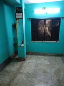 Gallery Cover Image of 480 Sq.ft 1 BHK Independent House for rent in Dum Dum for 5000
