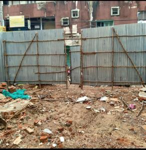 950 Sq.ft Residential Plot for Sale in West Mambalam, Chennai