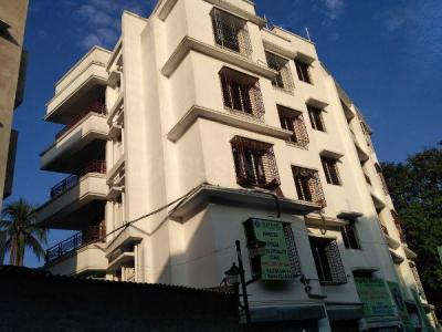 Gallery Cover Image of 810 Sq.ft 2 BHK Apartment for buy in Garia for 4700000