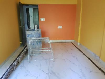 Gallery Cover Image of 980 Sq.ft 2 BHK Apartment for rent in Mulund East for 32000