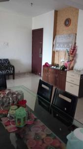 Gallery Cover Image of 1500 Sq.ft 3 BHK Apartment for buy in Uttara Nagar for 8500000