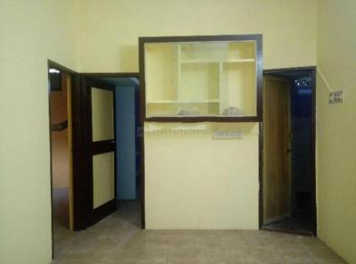 Gallery Cover Image of 625 Sq.ft 3 BHK Independent House for rent in Choolai for 13500